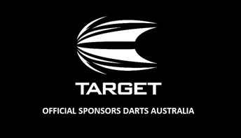 https://www.dartsaustralia.com/wp-content/uploads/2014/02/Traget-Darts-Official-Sponsors.jpg
