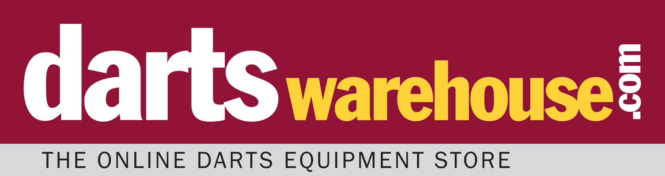 dartswarehouse-logo