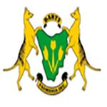 association4