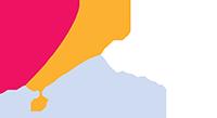 Beyondblue Logo