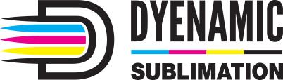 https://www.dartsaustralia.com/wp-content/uploads/2017/09/header-logo.png