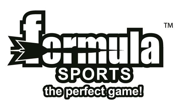 https://www.dartsaustralia.com/wp-content/uploads/2018/01/FS-Main-Logo-formula.jpg