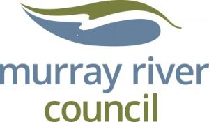 https://www.dartsaustralia.com/wp-content/uploads/2019/03/Murray-River-Council-Logo-300x175.jpg