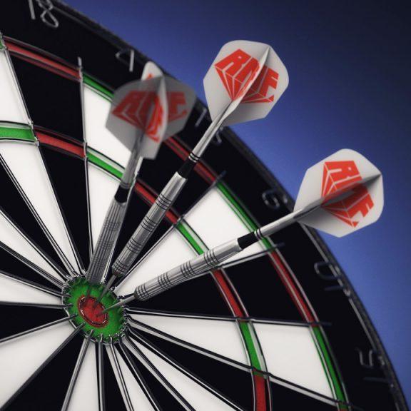 164201222-darts-wallpapers