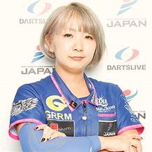 Mikuru Suzuki - 2019 World Champion