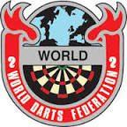 wdf logo 001